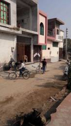 729 sqft, 1 bhk IndependentHouse in Builder Naran encleve Sewla Jatt Agra, Agra at Rs. 17.5000 Lacs
