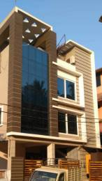 1100 sqft, 1 bhk Apartment in Builder corporate house IRC Village, Bhubaneswar at Rs. 26000