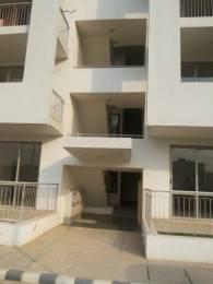 928 sqft, 2 bhk BuilderFloor in Vatika Emilia Floors Sector 82, Gurgaon at Rs. 13500