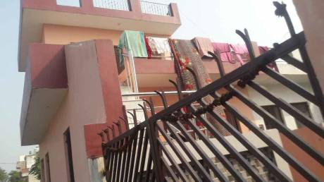 450 sqft, 1 bhk IndependentHouse in Builder Naran enclave Sewla Jatt, Agra at Rs. 10.5000 Lacs