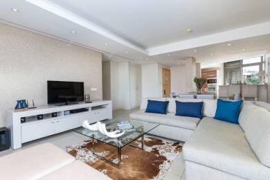 1245 sqft, 2 bhk Apartment in Builder Cmm saarc 1 luxury apartment Yelahanka, Bangalore at Rs. 15.2500 Lacs