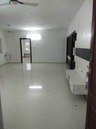 2005 sqft, 3 bhk Apartment in Builder Srivasa heights Yendada, Visakhapatnam at Rs. 74.1800 Lacs