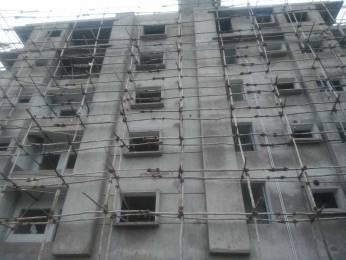 960 sqft, 2 bhk Apartment in Builder Sai sandesh Car Shed Road, Visakhapatnam at Rs. 34.5600 Lacs