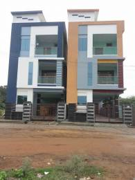 3400 sqft, 4 bhk Villa in Builder Said santhi garden Madhurawada, Visakhapatnam at Rs. 1.3000 Cr