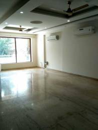 3000 sqft, 4 bhk BuilderFloor in Builder 4BHK in Shanti Kunj Main Vasant Kunj, Delhi at Rs. 70000