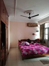 1495 sqft, 3 bhk Apartment in Builder Project Singh More, Ranchi at Rs. 65.0000 Lacs