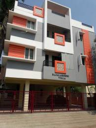 880 sqft, 2 bhk Apartment in Builder Project Madhavaram, Chennai at Rs. 45.0000 Lacs