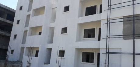 1080 sqft, 2 bhk Apartment in Sri Tirumala Tranquil Residency Narayanaghatta, Bangalore at Rs. 32.2920 Lacs