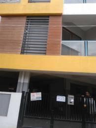 1200 sqft, 2 bhk Apartment in Builder SHALLY ENCLAVE Banaswadi, Bangalore at Rs. 65.0400 Lacs