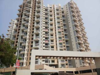 798 sqft, 2 bhk Apartment in Rohan Silver Palm Grove Phase 2 Ravet, Pune at Rs. 15000