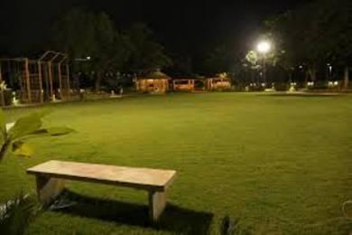 3375 sqft, Plot in Builder ultima Thaltej, Ahmedabad at Rs. 2.8125 Cr