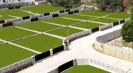 5490 sqft, Plot in Builder ultima Thaltej, Ahmedabad at Rs. 4.5755 Cr