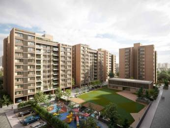 3230 sqft, 4 bhk Apartment in Shilp Shaligram Apartment Vastrapur, Ahmedabad at Rs. 1.6958 Cr