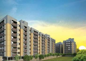 1049 sqft, 2 bhk Apartment in Builder Project Vejalpur Gam, Ahmedabad at Rs. 34.0000 Lacs