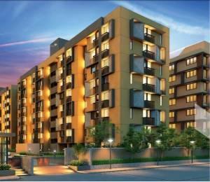 1112 sqft, 2 bhk Apartment in Builder Project Vejalpur Gam, Ahmedabad at Rs. 38.0000 Lacs