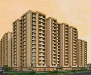 1232 sqft, 3 bhk Apartment in Builder Project Ranip, Ahmedabad at Rs. 46.0000 Lacs