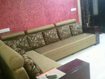 1035 sqft, 2 bhk BuilderFloor in Builder Shree Pushkar Residency Paldi, Ahmedabad at Rs. 60.0000 Lacs