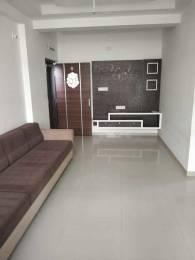1512 sqft, 3 bhk Apartment in Builder sagar sangita Apartment Science City, Ahmedabad at Rs. 85.0000 Lacs
