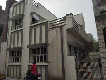 1350 sqft, 4 bhk IndependentHouse in Builder Project Gandhi Nagar, Ahmedabad at Rs. 85.0000 Lacs