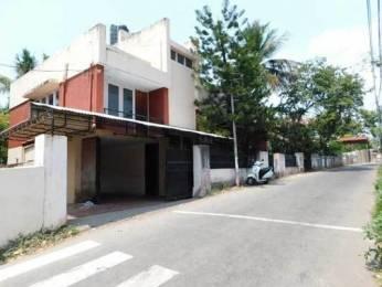 5600 sqft, 5 bhk IndependentHouse in Builder Project Kumarapuram, Trivandrum at Rs. 45000