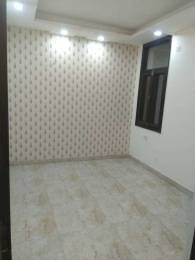 451 sqft, 1 bhk Apartment in Builder Project Vishwakarma Park, Delhi at Rs. 26.0000 Lacs