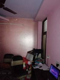 465 sqft, 1 bhk Apartment in Builder Project laxmi nagar near metro station, Delhi at Rs. 28.0000 Lacs