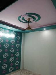 451 sqft, 1 bhk IndependentHouse in Builder Project DLF Ankur Vihar, Ghaziabad at Rs. 25.0000 Lacs