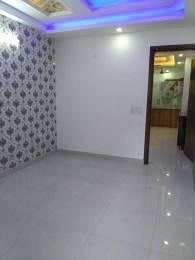 715 sqft, 2 bhk BuilderFloor in Sikka Kaamna Greens Sector 143, Noida at Rs. 47.0000 Lacs