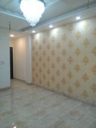 900 sqft, 3 bhk Apartment in Builder Project DLF Ankur Vihar, Ghaziabad at Rs. 42.0000 Lacs