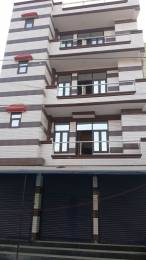 450 sqft, 1 bhk Apartment in Deep Apartment DLF Ankur Vihar, Ghaziabad at Rs. 15.0000 Lacs