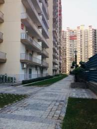 925 sqft, 2 bhk BuilderFloor in Fusion Homes Techzone 4, Greater Noida at Rs. 31.3575 Lacs
