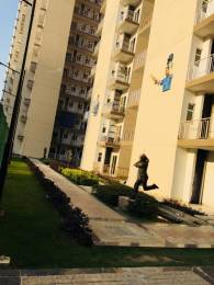 1035 sqft, 2 bhk BuilderFloor in Fusion Homes Techzone 4, Greater Noida at Rs. 35.2935 Lacs