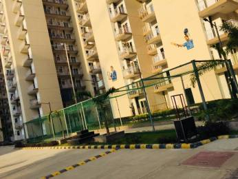 1035 sqft, 2 bhk BuilderFloor in Fusion Homes Techzone 4, Greater Noida at Rs. 35.1900 Lacs