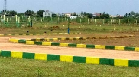 850 sqft, Plot in Builder Project laxmi nagar near metro station, Delhi at Rs. 75.0000 Lacs