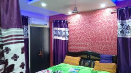 651 sqft, 2 bhk BuilderFloor in Builder Project Indirapuram, Ghaziabad at Rs. 50.0000 Lacs