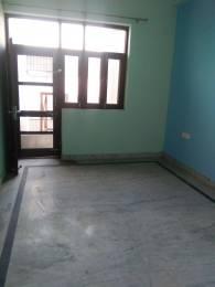 451 sqft, 1 bhk Villa in Builder Project Preet Vihar, Delhi at Rs. 35.0000 Lacs