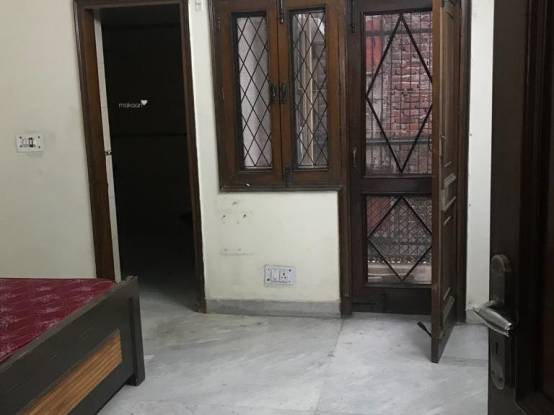 651 sqft, 2 bhk BuilderFloor in Builder Project DLF Dilshad Extention II Dilshad Plaza, Delhi at Rs. 48.0000 Lacs