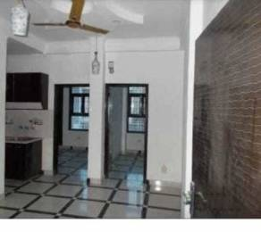 451 sqft, 1 bhk IndependentHouse in Builder Project Aakash Vihar, Delhi at Rs. 40.0000 Lacs