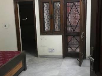 651 sqft, 2 bhk IndependentHouse in Builder Project laxmi nagar, Delhi at Rs. 53.0000 Lacs