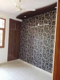 900 sqft, 1 bhk Villa in Builder Project NH24 Nai Basti Dundahera, Ghaziabad at Rs. 46.0000 Lacs