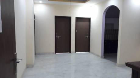 651 sqft, 2 bhk BuilderFloor in Builder Project Ashok Vihar, Delhi at Rs. 49.0000 Lacs