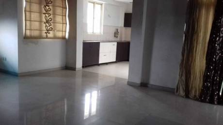 651 sqft, 2 bhk Villa in Builder Project Sector 62, Noida at Rs. 48.0000 Lacs