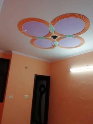 451 sqft, 1 bhk Villa in Builder Project Rajendra Nagar Block 8, Ghaziabad at Rs. 40.0000 Lacs