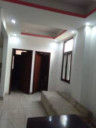 451 sqft, 1 bhk BuilderFloor in Builder Project Siddharth Vihar Indirapuram, Ghaziabad at Rs. 30.5000 Lacs