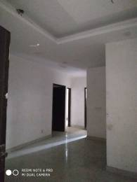 651 sqft, 2 bhk Villa in Builder Project New Ashok Nagar, Delhi at Rs. 54.0000 Lacs