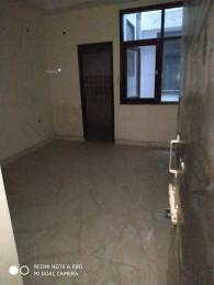 651 sqft, 2 bhk Villa in Builder Project New Ashok Nagar, Delhi at Rs. 59.0000 Lacs