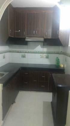 900 sqft, 3 bhk BuilderFloor in Builder Project Radha Krishna Marg, Ghaziabad at Rs. 21.0000 Lacs