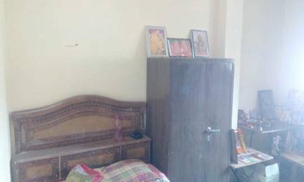 745 sqft, 2 bhk BuilderFloor in Swaraj Brickland Residency Sector 162, Noida at Rs. 27.5000 Lacs