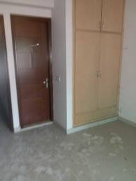 450 sqft, 1 bhk Apartment in Builder Project Rail Vihar Main Road, Ghaziabad at Rs. 10.0000 Lacs