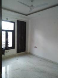 650 sqft, 2 bhk Apartment in Builder Project Rail Vihar Main Road, Ghaziabad at Rs. 20.0000 Lacs
